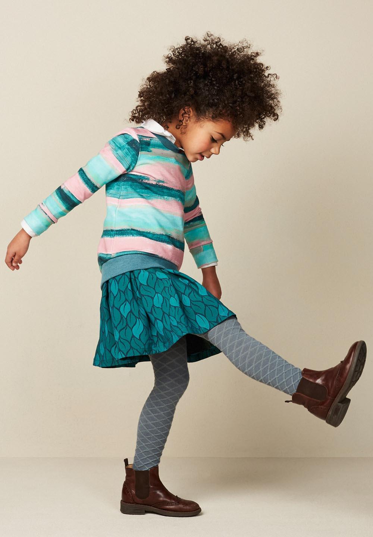 Prečo práve detské holandské oblečenie Oilily?