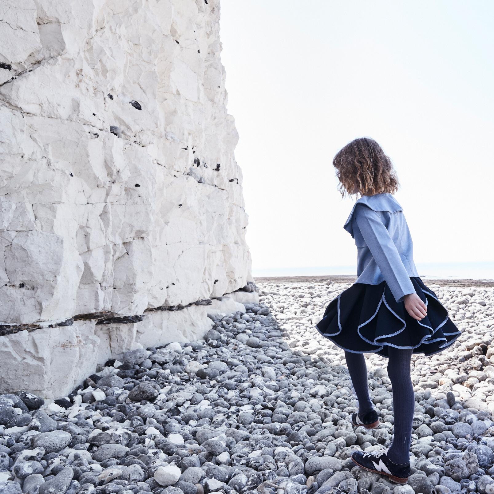 Deti a detská móda